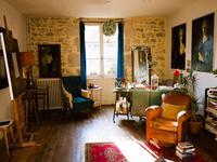 French property for sale in LA SOUTERRAINE, Creuse - €245,000 - photo 5
