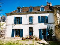 French property for sale in LA SOUTERRAINE, Creuse - €270,000 - photo 2