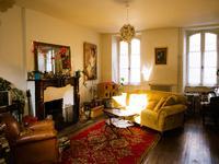 French property for sale in LA SOUTERRAINE, Creuse - €245,000 - photo 4