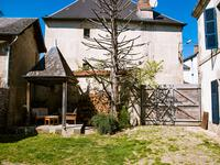 French property for sale in LA SOUTERRAINE, Creuse - €245,000 - photo 9
