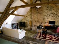 French property for sale in LA SOUTERRAINE, Creuse - €245,000 - photo 8