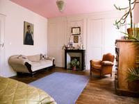 French property for sale in LA SOUTERRAINE, Creuse - €245,000 - photo 7