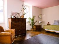 French property for sale in LA SOUTERRAINE, Creuse - €270,000 - photo 8