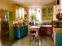 French property for sale in LA SOUTERRAINE, Creuse - €245,000 - photo 2