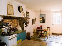 French property for sale in LA SOUTERRAINE, Creuse - €270,000 - photo 5