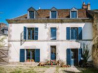 French property for sale in LA SOUTERRAINE, Creuse - €245,000 - photo 10
