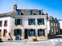 houses and homes for sale inLA SOUTERRAINECreuse Limousin