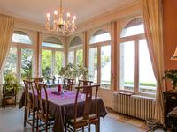 French property for sale in LA REOLE, Gironde - €445,000 - photo 4