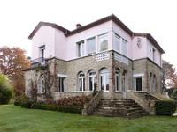 houses and homes for sale inLA REOLEGironde Aquitaine