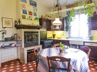 French property for sale in LA REOLE, Gironde - €445,000 - photo 3