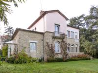 French property for sale in LA REOLE, Gironde - €445,000 - photo 8