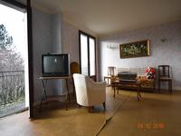 French property for sale in LAGUENNE, Correze - €130,800 - photo 10