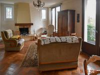 French property for sale in LAGUENNE, Correze - €130,800 - photo 2