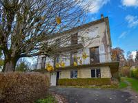 French property, houses and homes for sale inLAGUENNECorreze Limousin