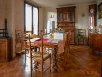French property for sale in LAGUENNE, Correze - €130,800 - photo 3