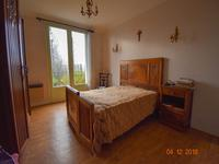 French property for sale in LAGUENNE, Correze - €130,800 - photo 5