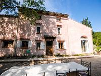 French property for sale in COTIGNAC, Var - €699,000 - photo 6