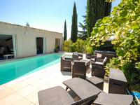 French property for sale in COTIGNAC, Var - €699,000 - photo 9