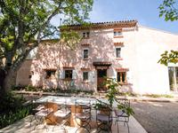 latest addition in Cotignac Provence Cote d'Azur