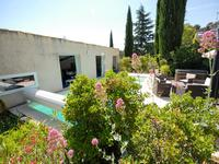 French property for sale in COTIGNAC, Var - €699,000 - photo 4
