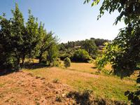 French property for sale in COTIGNAC, Var - €699,000 - photo 3