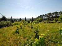 French property for sale in COTIGNAC, Var - €699,000 - photo 2
