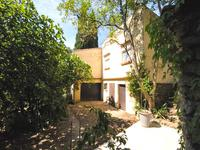 French property for sale in COTIGNAC, Var - €699,000 - photo 5