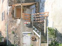French property for sale in FAUGERES, Herault - €75,900 - photo 2