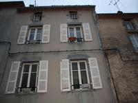 French property for sale in LE DORAT, Haute Vienne - €24,000 - photo 2