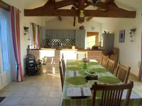 French property for sale in Penne d Agenais, Lot et Garonne - €599,725 - photo 5