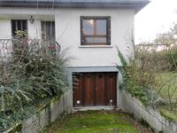 French property for sale in AVAILLES LIMOUZINE, Vienne - €66,000 - photo 2
