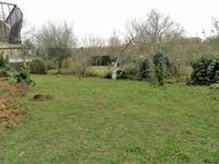 French property for sale in AVAILLES LIMOUZINE, Vienne - €66,000 - photo 10