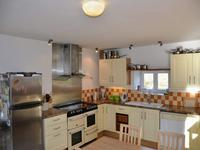 French property for sale in VAUDRY, Calvados - €247,000 - photo 5