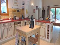 French property for sale in LES ARCS SUR ARGENS, Var - €499,000 - photo 4