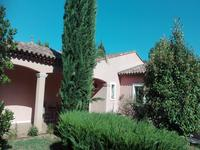 French property for sale in LES ARCS SUR ARGENS, Var - €499,000 - photo 2