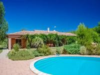 French property, houses and homes for sale inLES ARCS SUR ARGENSVar Provence_Cote_d_Azur