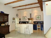 French property for sale in ST GENIES DE FONTEDIT, Herault - €499,000 - photo 6