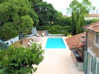 French property, houses and homes for sale inST GENIES DE FONTEDITHerault Languedoc_Roussillon