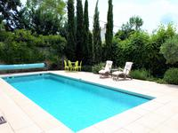 French property for sale in ST GENIES DE FONTEDIT, Herault - €499,000 - photo 2