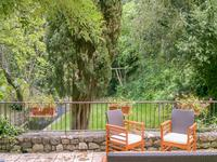 French property for sale in PUJAUT, Gard - €1,260,000 - photo 5