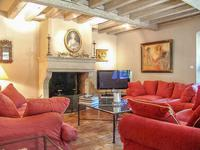 French property for sale in PUJAUT, Gard - €1,260,000 - photo 6