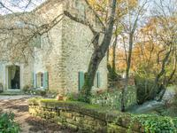 French property for sale in PUJAUT, Gard - €1,260,000 - photo 4