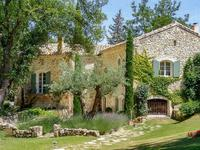 French property, houses and homes for sale inPUJAUTGard Languedoc_Roussillon