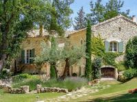 moulin à vendre à PUJAUT, Gard, Languedoc_Roussillon, avec Leggett Immobilier