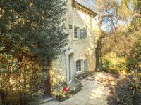 French property for sale in PUJAUT, Gard - €1,260,000 - photo 2