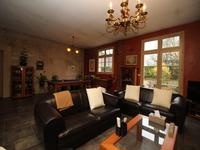 French property for sale in LUCAY LE MALE, Indre - €181,900 - photo 3