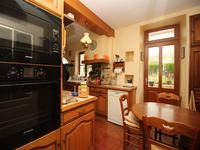 French property for sale in LUCAY LE MALE, Indre - €181,900 - photo 4