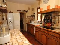 French property for sale in LUCAY LE MALE, Indre - €181,900 - photo 5