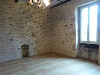 French property for sale in BELVES, Dordogne - €122,000 - photo 4