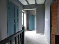 French property for sale in BELVES, Dordogne - €122,000 - photo 5